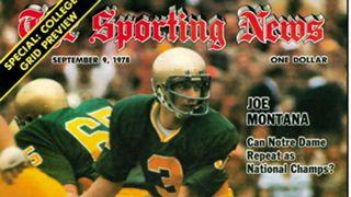 99-Joe-Montana-121615-getty-ftr