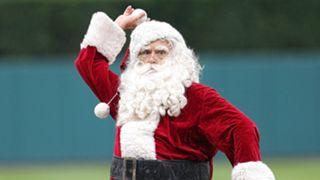 santa-baseball-122315-ftr-getty.jpg