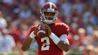 jalen-hurts-111020-ftr-getty.jpg