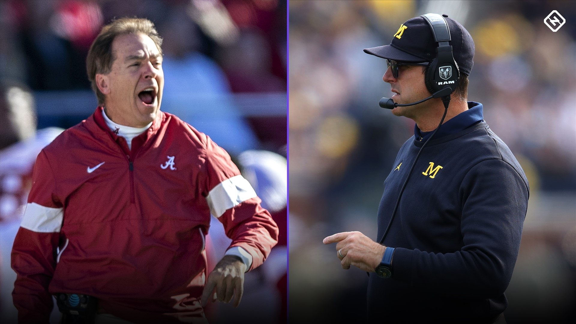 Ranking all 40 bowl games in 2019-20, from the obscure to the College Football Playoff
