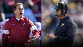 Nick Saban-Jim Harbaugh-121019-GETTY-FTR