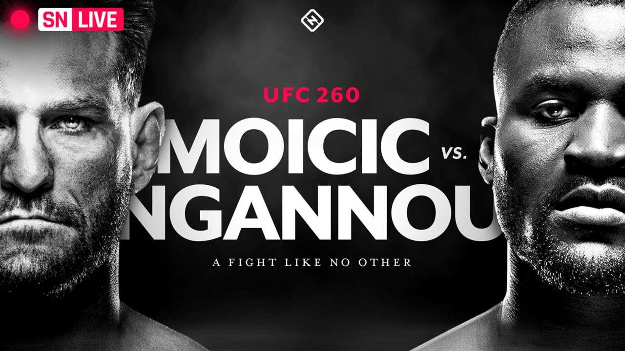 UFC-260-LiveBlog_16x9v2