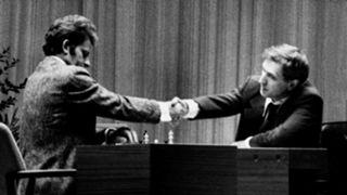 Bobby Fischer Boris Spassky-080816-AP-FTR.jpg