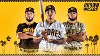 Padres-Uniforms-Padres-FTR-032420