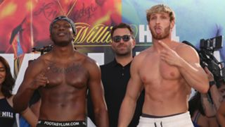 logan-paul-ksi-110819-getty-ftr-2.jpg
