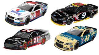 nascar-paint-schemes-082715-NASCAR-FTR.jpg