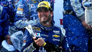 johnson-jimmie053115-getty-ftr.jpg