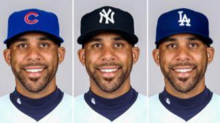 ILLO-David-Price-110415-MLB-FTR.jpg