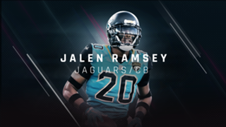 Jalen-Ramsey-072318-Getty-FTR.png