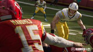 madden-21-quarterback-ratings-FTR