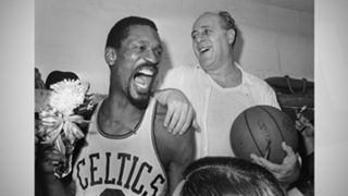 Lakers-vs.-Celtics-(1966)-053116-AP-FTR.jpg