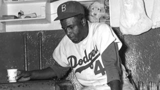 1952WorldSeries-Dodgers-092615-AP-FTR.jpg