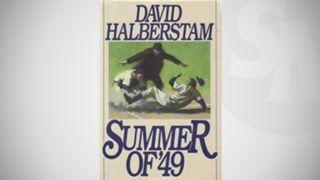 BOOK-Summer-of-49-022916-FTR.jpg