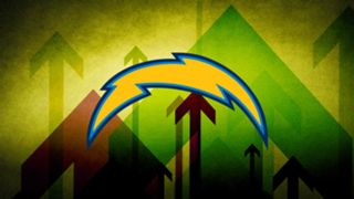 UP-Chargers-030716-FTR.jpg