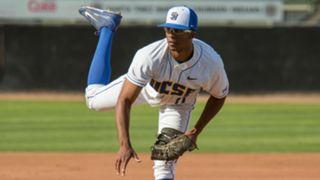 MLB Draft 1-Dillon-Tate-042715-UCSB-FTR.jpg