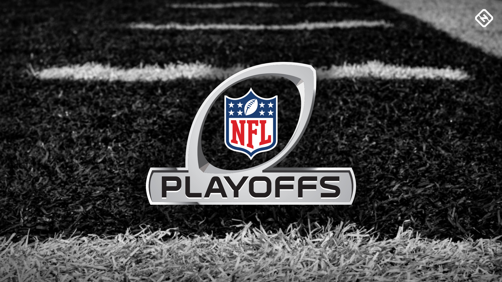 2021 NFL Playoff TV Schedule - Sports Games Today