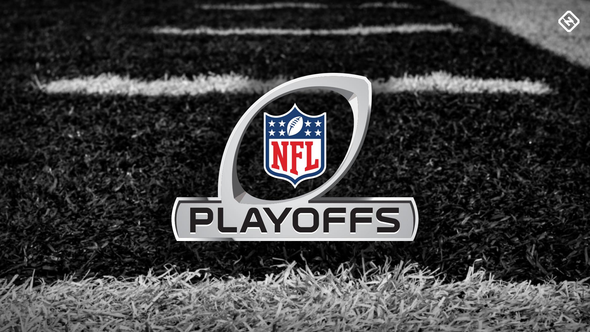 Nfl Playoff Bracket 2020 Full Schedule Tv Channels Scores