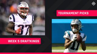 Week-5-DraftKings-Tournament-100620-FTR