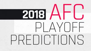 AFC-playoff-predictions-080118-FTR