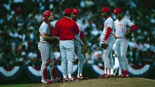 Cincinnati-Reds-060118-GETTY-FTR.jpg