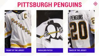 penguins-reverse-111520-nhl-adidas-ftr.jpeg