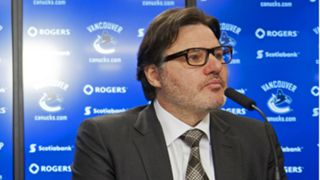 francesco-aquilini-120119-getty-ftr