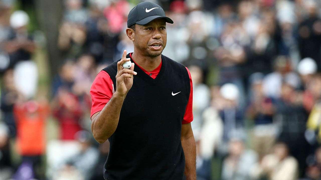 Tiger-Woods-Rd4-102719-Getty-FTR.jpg
