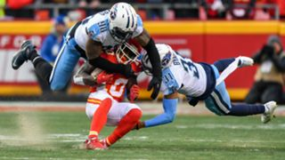 Titans-Defense-081318-Getty-FTR