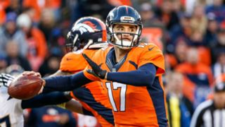 Brock-Osweiler-021616-Getty-FTR.jpg