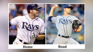 Tampa-Rays-Uniforms-050514-FTR.jpg