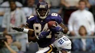Randy-Moss-Vikings-112117-getty-ftr