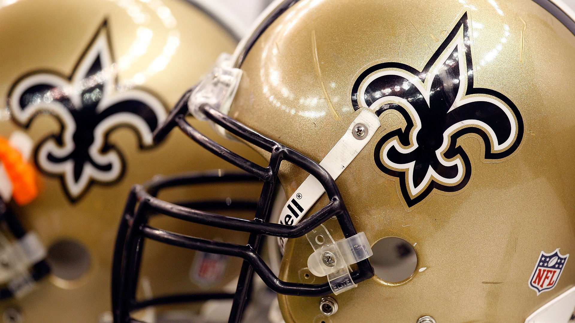 New Orleans Saints and Catholic Church scandal: What to know about allegations against NFL team