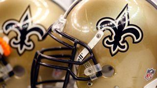Saints-helmets-081717-Getty-FTR.jpg