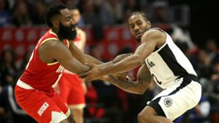 james-harden-kawhi-leonard-getty-022820-ftr.jpg