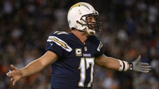 Philip-Rivers-110915-getty-ftr