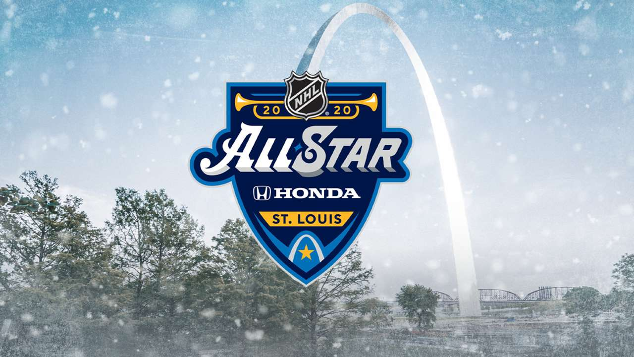 NHL All Star_FTR