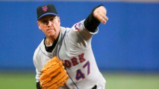 MLB UNIFORMS-Tom-Glavine-011216-FTR.jpg