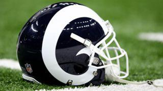 Rams-helmet-getty-ftr-030820
