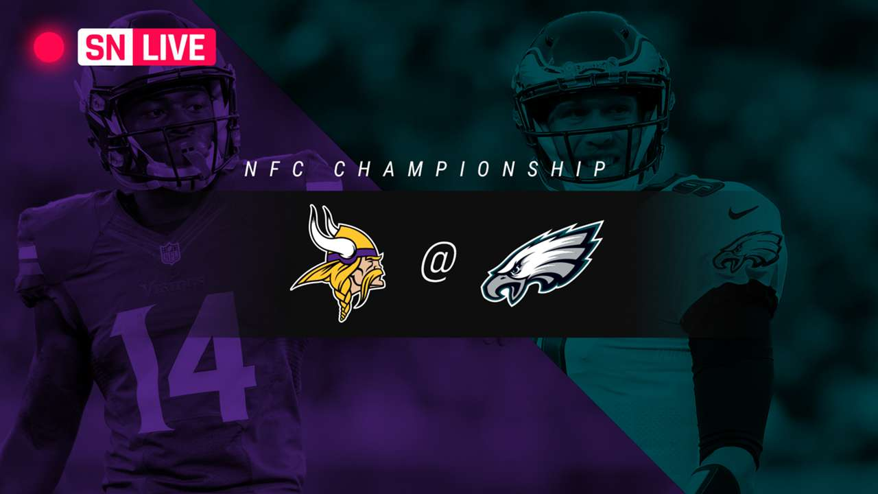 NFC_Vikings-Eagles-Live.jpg