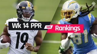 Week-14-Fantasy-WR-PPR-Rankings-FTR