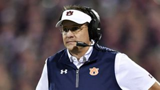 Gus-Malzahn-112417-getty-ftr.jpg