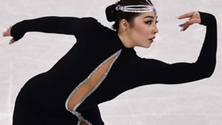 Aiza Mambekova, Kazakhstan