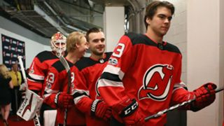 new-jersey-devils-rookies-100817-getty-ftr.jpeg