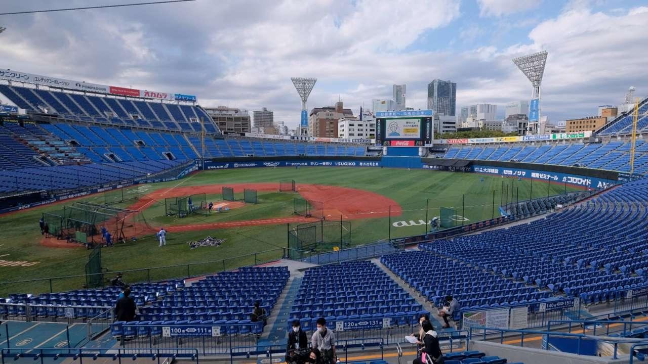 Yokohama-Stadium-071921-getty-ftr.jpg