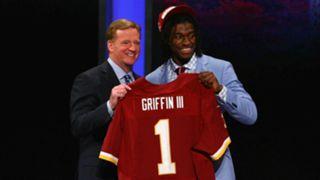 Robert-Griffin-Draft-032416-Getty-FTR