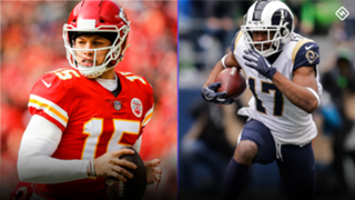 Mahomes-Woods-112618-GETTY-FTR