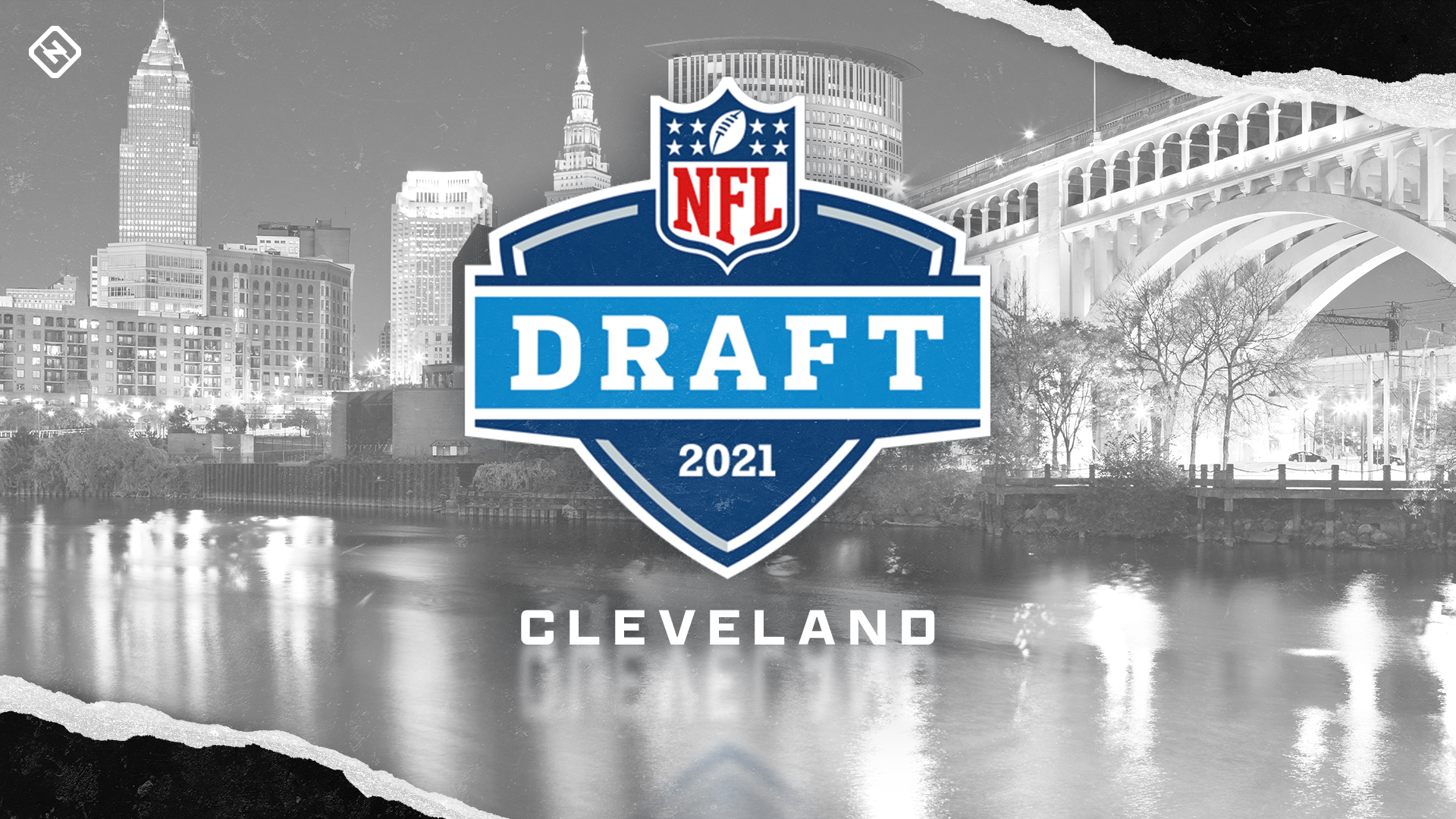 Non-NFL Draft Free Agents: Track Notable UDFA Signings After 2021 NFL Draft