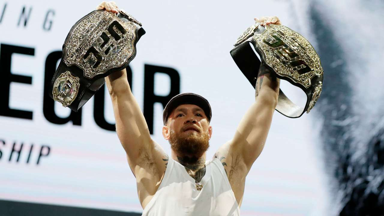 ufc229-conor-mcgregor-1042018-getty-ftr