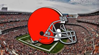 Cleveland Browns-LOGO 040115-FTR.jpg