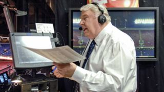 MNF-John Madden-050416-GETTY-FTR.jpg